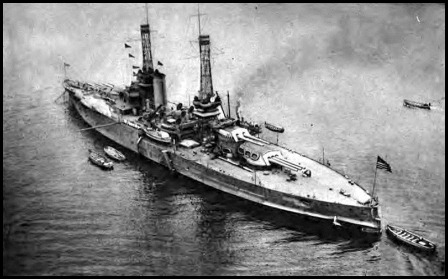 800px-USS_Nevada_(BB-36)_during_WWI