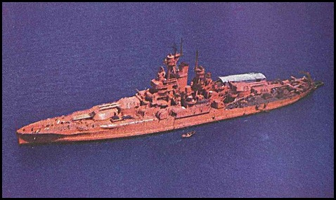 800px-USS_Nevada_(BB-36)_Operation_Crossroads_Target_Ship