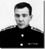 ivanov5