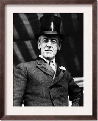 woodrow-wilson-president-1913-1921_i-G-55-5565-3DNLG00Z