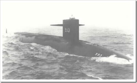 uss-thresher01