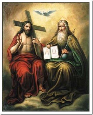 holy_trinity-1