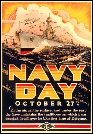 post_navy_ww2_navy-day