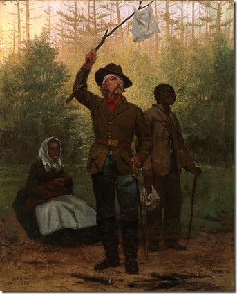 Surrender_of_a_Confederate_Soldier_-_Smithsonian_American_Art_Museum