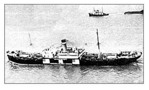McKeesport Sailing