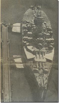USS Missouri 003