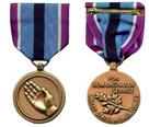 Humanitarian_Service_Medal_of_the_United_States_military