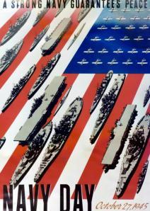 Navy Day 3