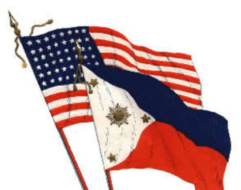 58710218-philippineamerican-friendship