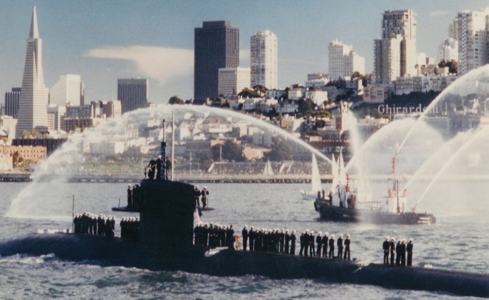 cropped-c-_-711-fleet-week-1981.jpg
