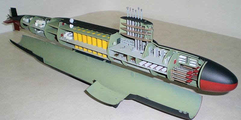 real construction battleship instructions