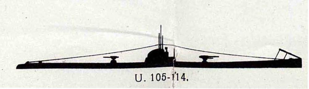 Grand Theft Submarine - Stealing the U-111 (5/6)