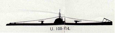 U 111