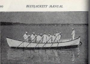 BJM 1940 1 - Copy