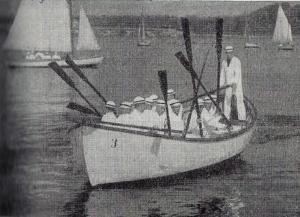 BJM 1940 1