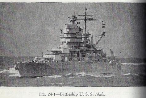 BJM 1940 2