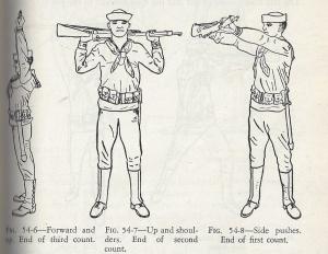 BJM 1940 3 - Copy