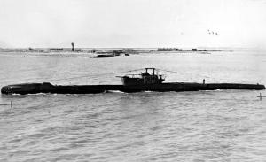 HMS_Tally_Ho