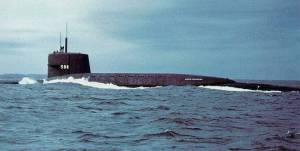 SSBN-598_2