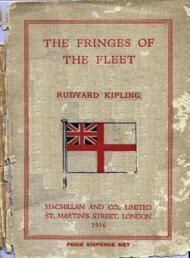 TheFringesOfTheFleet