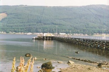 Dock 24