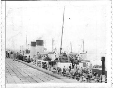 Dock 26