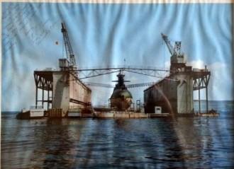 Dock 31
