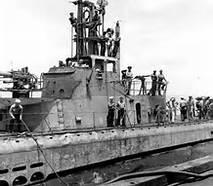 USS Cero