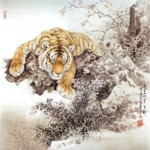 japanese-painting-tiger-032
