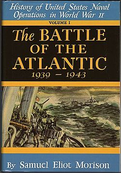 250px-History_of_United_States_Naval_Operations_in_World_War_II_Vol_1
