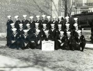 Sub School 1773