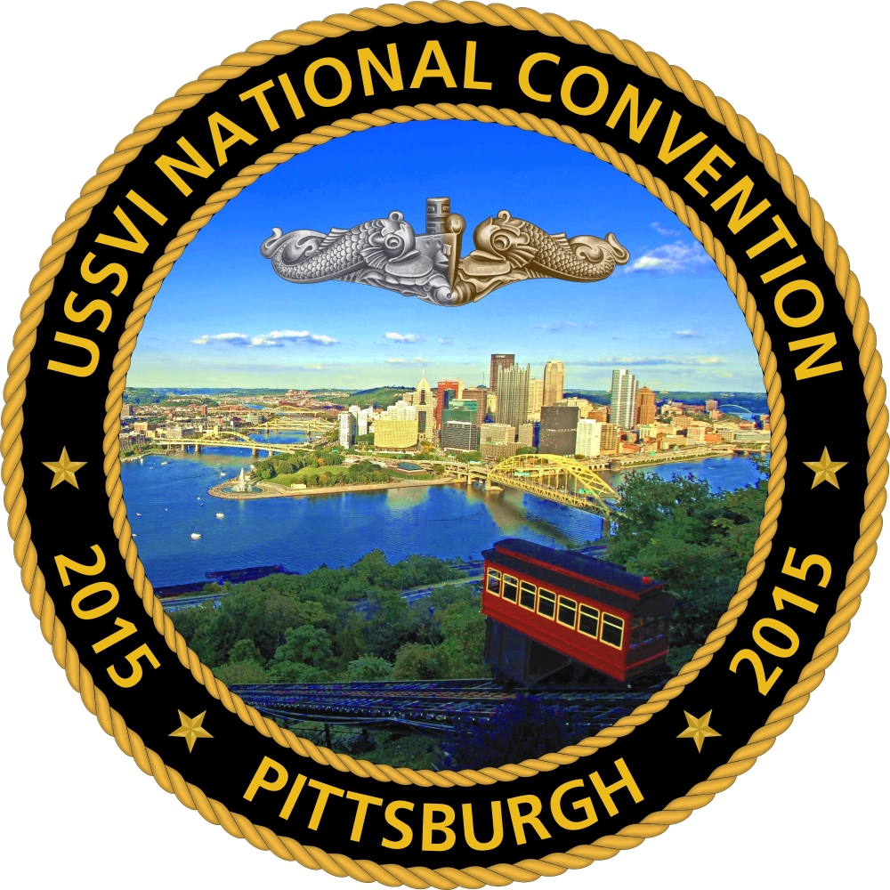 1 USSVI-Pittsburgh Convention-Large