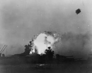 1945_05_12_bb40_kamikaze_a
