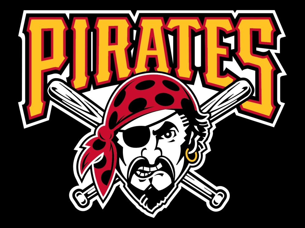 Pittsburgh_Pirates3