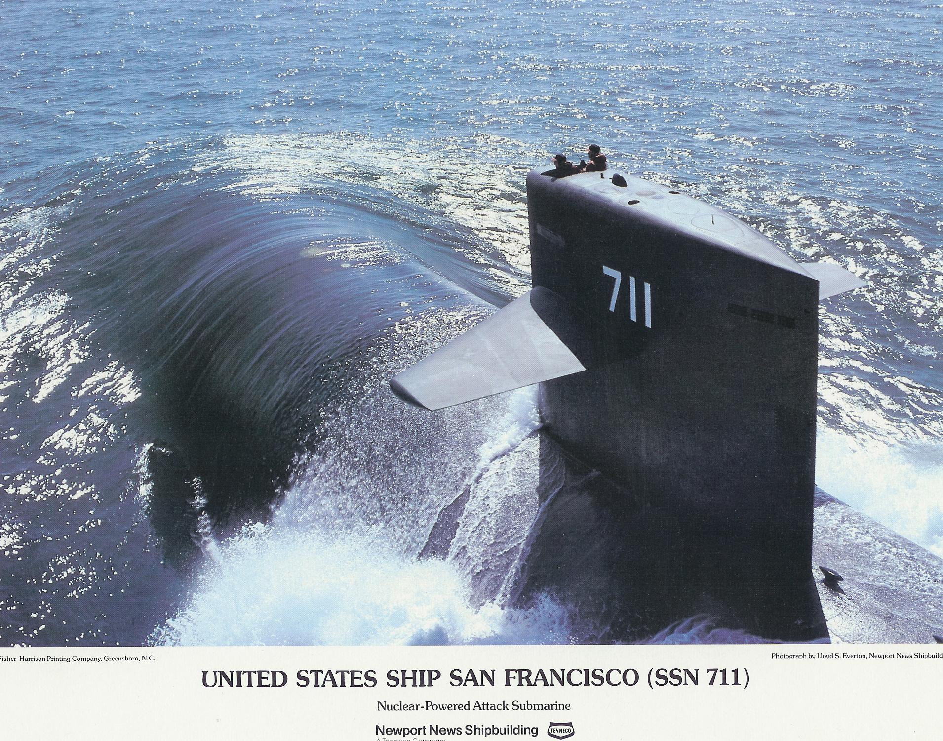 United State Submarine Veterans USSVI Necktie Tie SS SSN SSBN Sub Force Dolphins