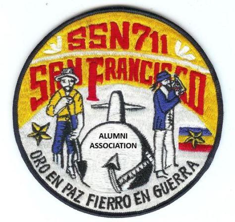 alumni-association-1